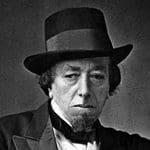 featured_benjamin_disraeli