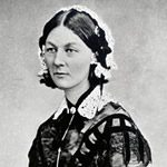 featured_florence_nightingale